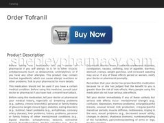 buy glucovance online